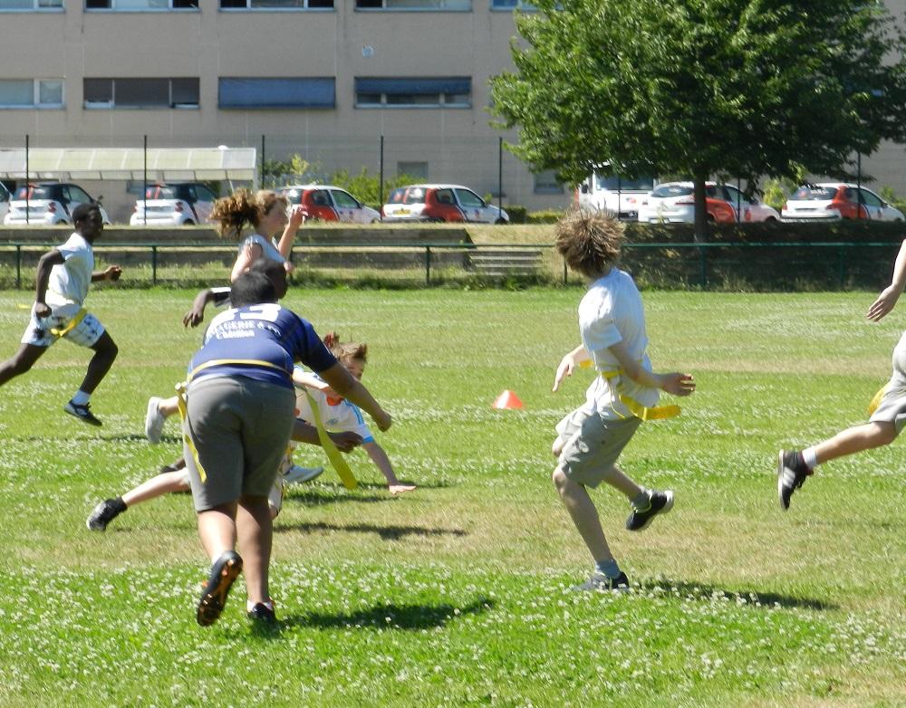 activité kid (3) DEF ok